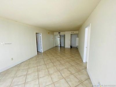 3675 N Country Club Dr #2608 photo012