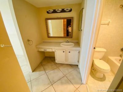 3675 N Country Club Dr #2608 photo017