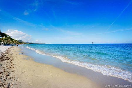 881 Ocean Drive #TH4 photo023