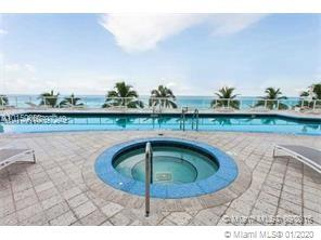 19111 Collins Ave #1001 photo03