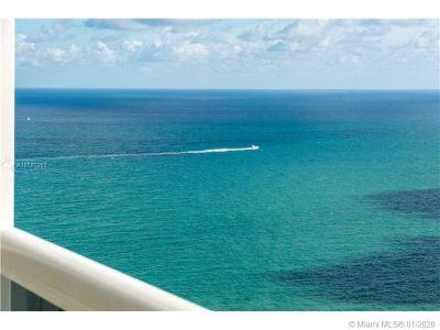 Trump Royale #PH5507 - 18201 COLLINS AV #PH5507, Sunny Isles Beach, FL 33160