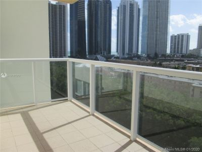 Winston Tower 300 #1018 - 230 174th St #1018, Sunny Isles Beach, FL 33160