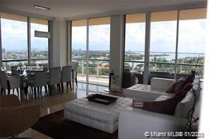 8855 Collins Ave 12G photo01