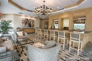 8855 Collins Ave 12G photo017