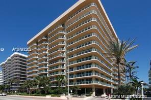8855 Collins Ave 12G photo021