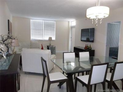 Residences on Hollywood East Tower #1243 - 3001 S Ocean Dr #1243, Hollywood, FL 33019