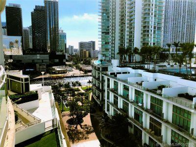 350 S Miami Ave #1215 photo01