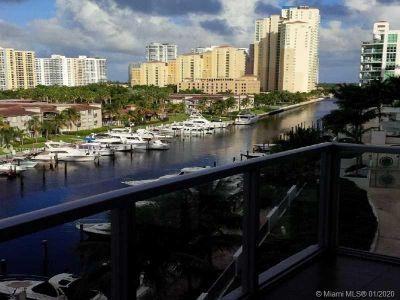 Uptown Marina Lofts #604 - 3029 NE 188 #604, Aventura, FL 33180