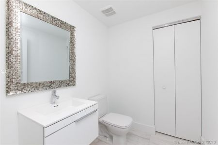17301 Biscayne Blvd #1706 photo07
