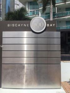 900 Biscayne Blvd #503 photo030