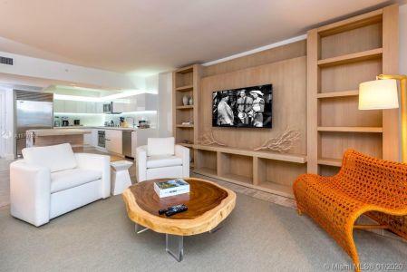 1 Hotel & Homes #1106 - 102 24th St #1106, Miami Beach, FL 33139
