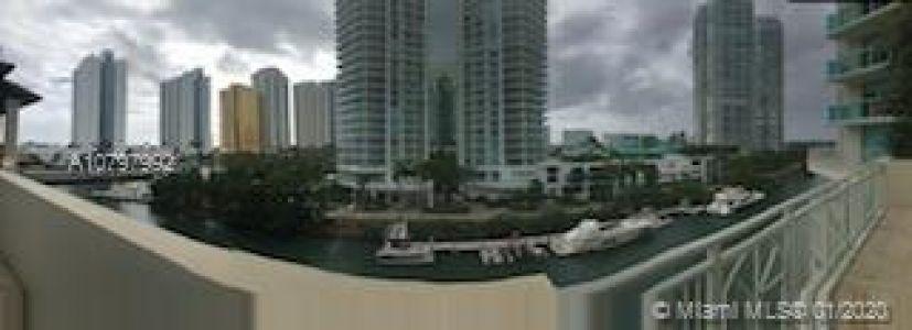200 Sunny Isles Boulevard #506 photo015