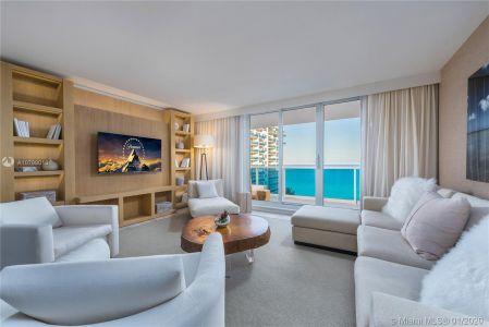 1 Hotel & Homes #1144 - 102 24th St #1144, Miami Beach, FL 33139
