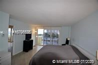 9195 Collins Ave #506 photo010