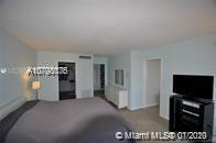 9195 Collins Ave #506 photo011
