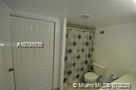 9195 Collins Ave #506 photo012
