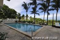 9195 Collins Ave #506 photo015