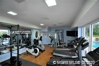 9195 Collins Ave #506 photo016