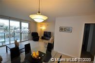 9195 Collins Ave #506 photo04