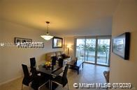 9195 Collins Ave #506 photo05