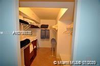 9195 Collins Ave #506 photo07
