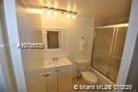 9195 Collins Ave #506 photo09