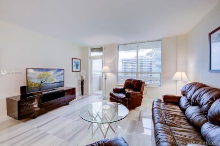 10185 Collins Ave #1423 photo02