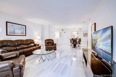 10185 Collins Ave #1423 photo04