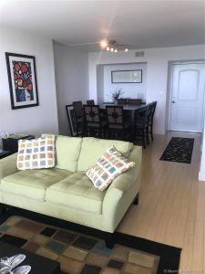 Arlen House #725 - 100 Bayview Dr #725, Sunny Isles Beach, FL 33160