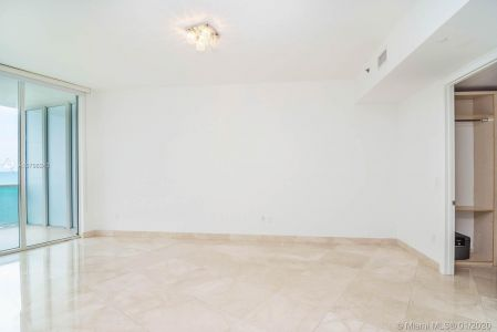 16001 Collins Ave #603 photo012