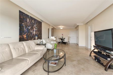 5700 Collins Ave #10G photo03