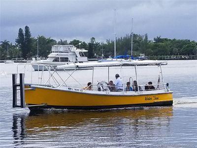 3505 S Ocean Dr #404 photo033