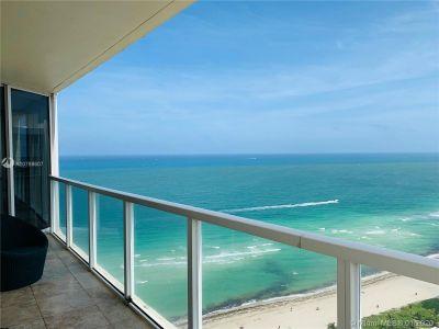 La Perla #2808 - 16699 Collins #2808, Sunny Isles Beach, FL 33160