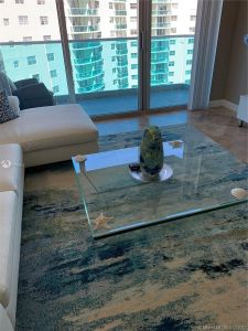 Sian Ocean Residences #11M(available now ) - 4001 S Ocean Dr #11M(available now ), Hollywood, FL 33019