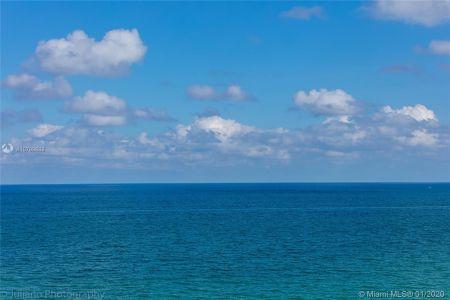 3140 S Ocean Dr #1402 photo024