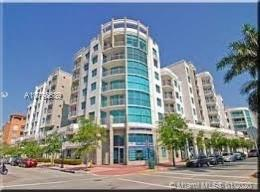 Cosmopolitan #1606 - 110 Washington Ave #1606, Miami Beach, FL 33139