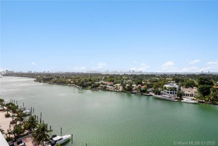 5700 Collins Ave #11H photo02