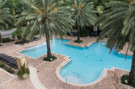 Porto Bellagio 1 #1410 - 17100 N Bay Rd #1410, Sunny Isles Beach, FL 33160