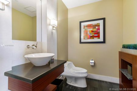 10295 Collins Ave #514 photo017