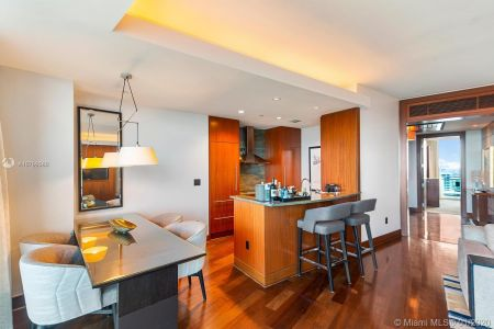 10295 Collins Ave #514 photo021