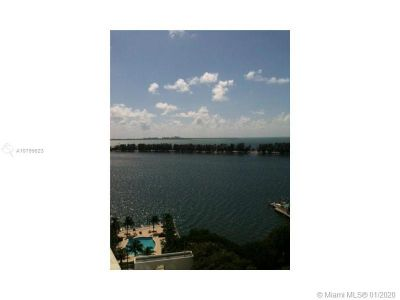 2101 BRICKELL AV #1208 photo012