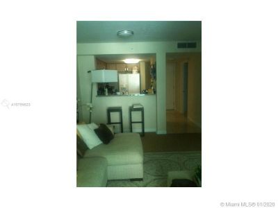 2101 BRICKELL AV #1208 photo05