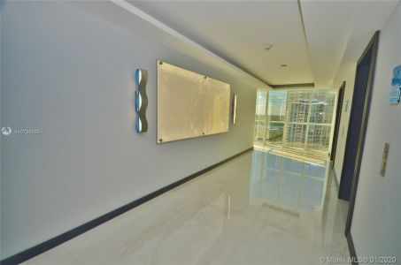 16445 Collins Ave #1828 photo023