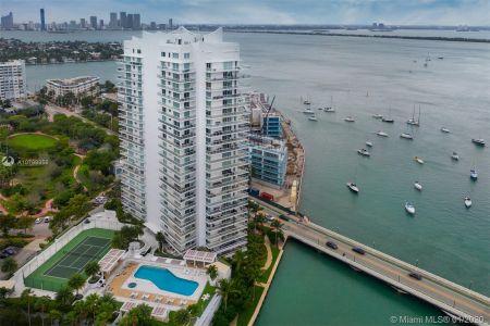 Grand Venetian #1002 - 10 Venetian Way #1002, Miami Beach, FL 33139