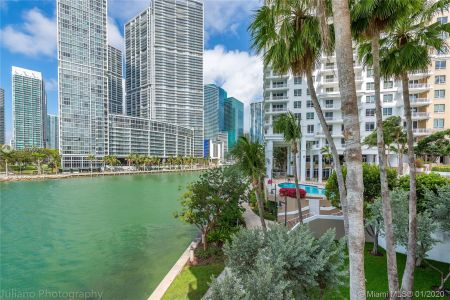 701 Brickell Key Blvd #303 photo02