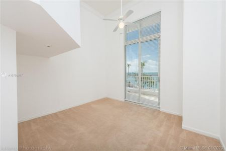 701 Brickell Key Blvd #303 photo021