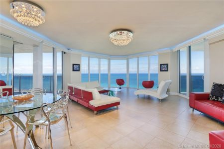 19111 Collins Ave #1101 photo08