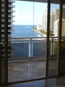 901 Brickell Key Blvd #1503 photo010