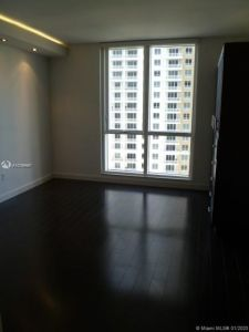 901 Brickell Key Blvd #1503 photo013