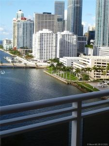 901 Brickell Key Blvd #1503 photo02